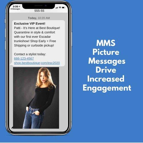 MMS - Tin nhắn đa phương tiện