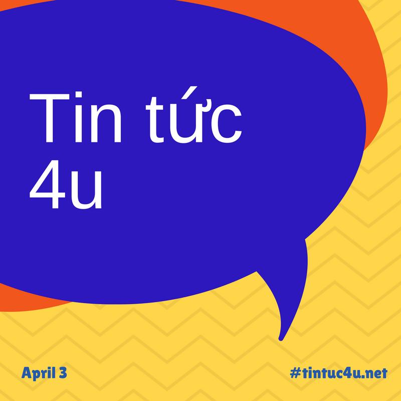 Cổng thông tin giải trí tổng hợp Tintuc4U