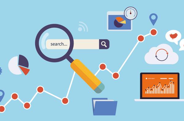 12 vấn đề cần lưu ý khi tối ưu mẫu Quảng Cáo Google Adwords
