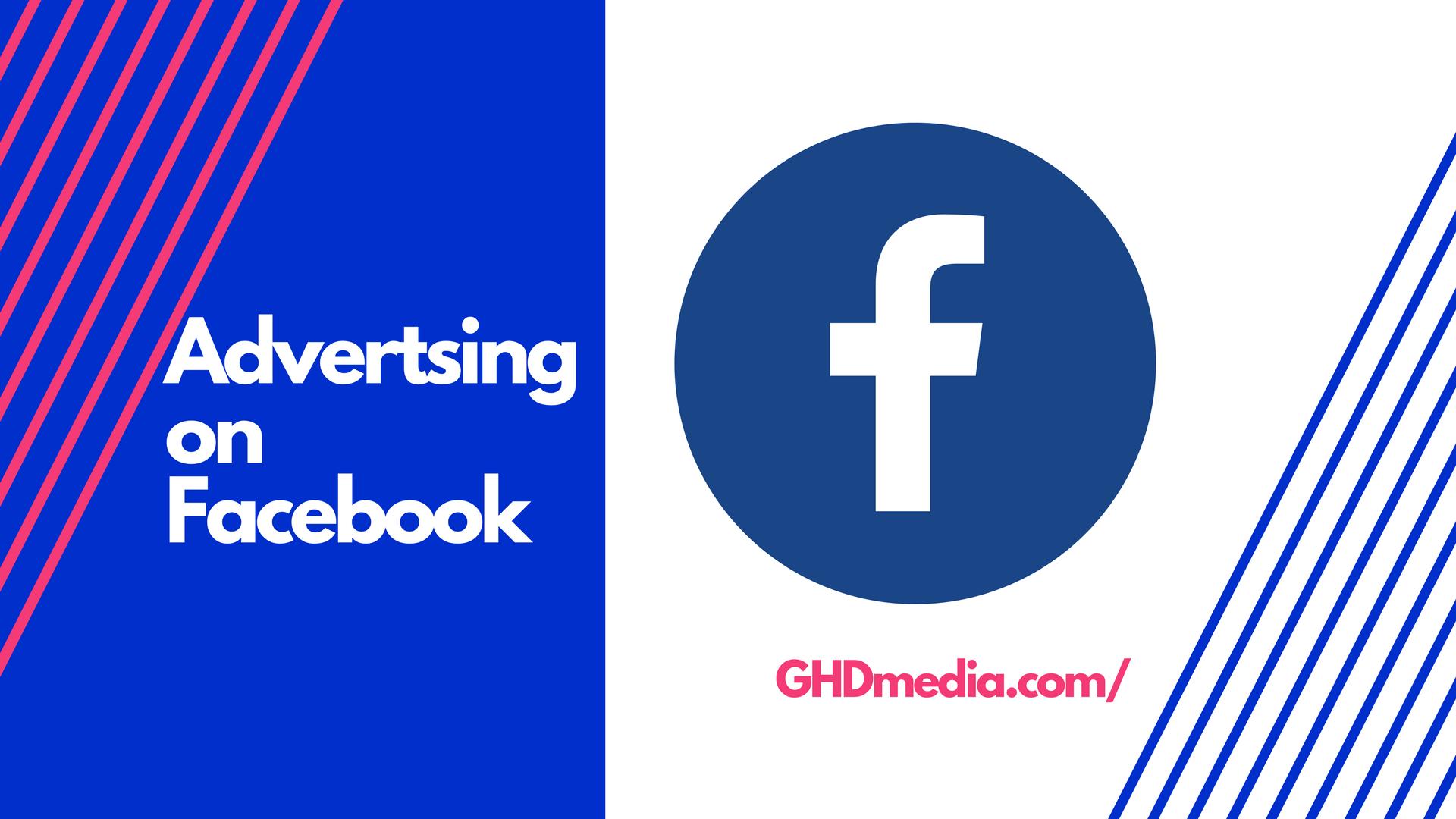Chạy quảng cáo Facebook tương tác thật giá rẻ
