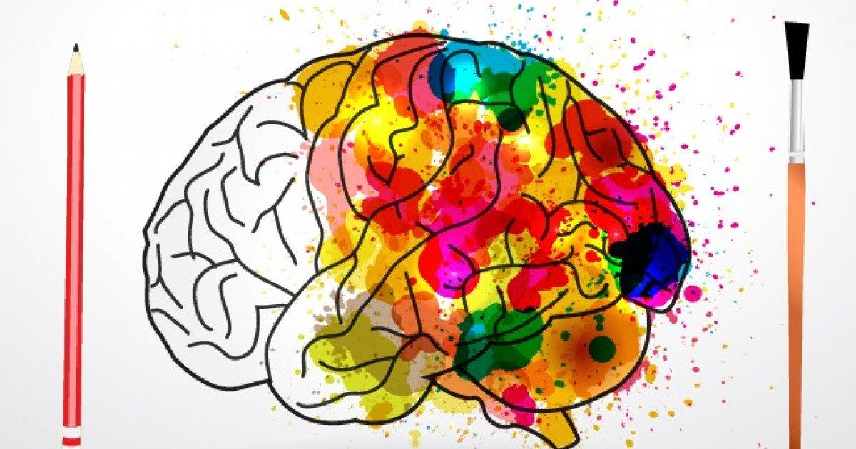 Cảm xúc quan trọng trong thiết kế như thế nào và cách khai thác