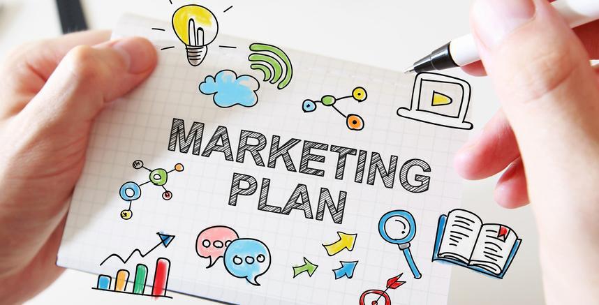 6 chiến thuật marketing lỗi thời cần bỏ ngay lập tức