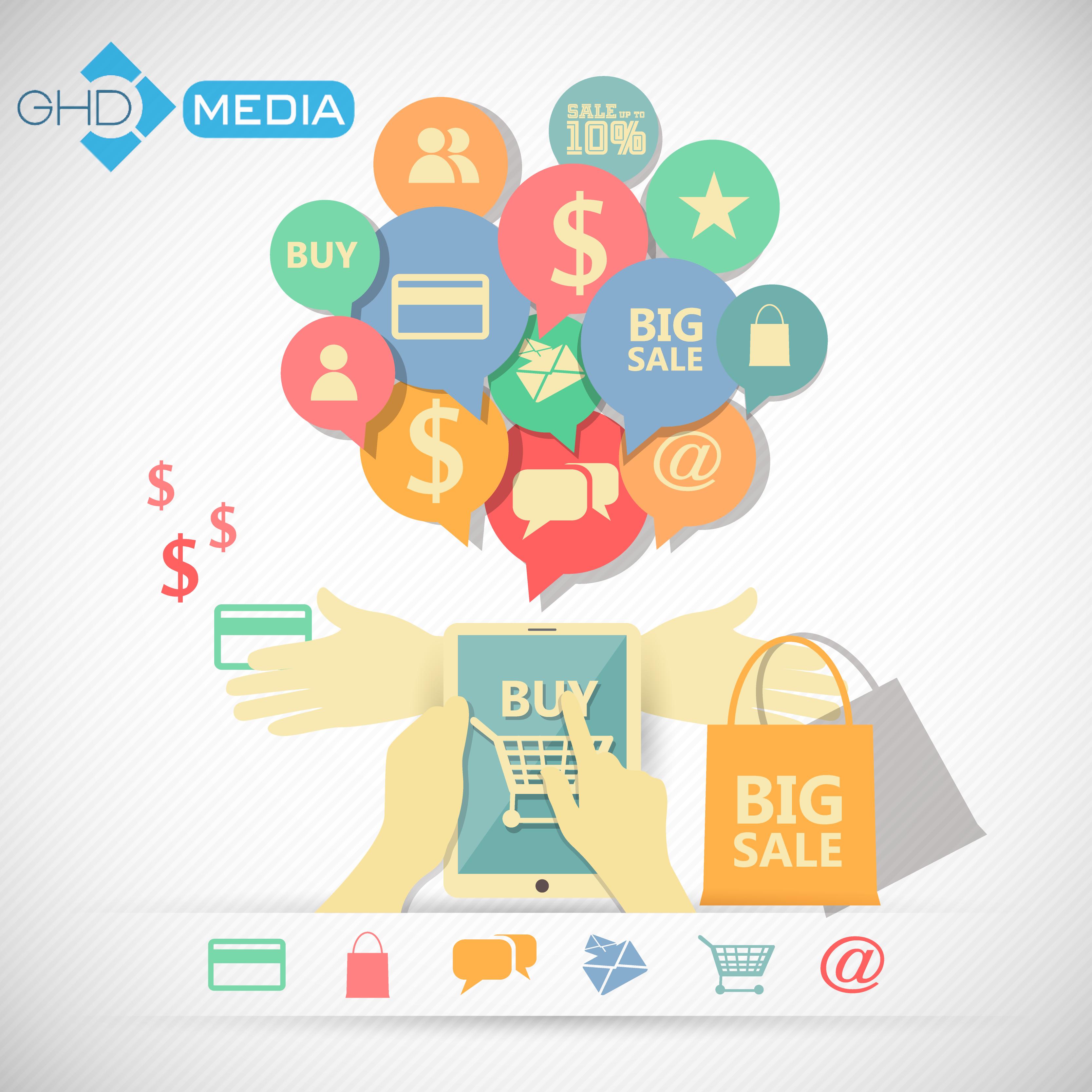 SMS Brand Name - Dịch vụ tin nhắn SMS thương hiệu cho doanh nghiệp 2020